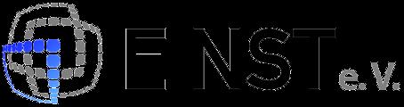 Ehemaligenverein der Informatik- und CV-Studierenden (EINST) e.V.